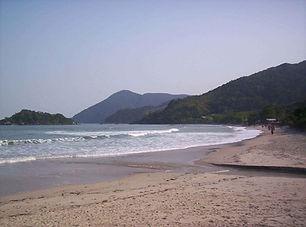 3 Praias praias branca.jpg