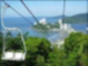 Tour_de_Praias_Teleferico_SÃO_VICENTE.jp