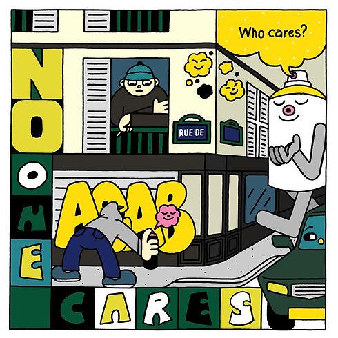 No one cares-LURK.jpg