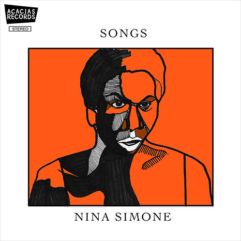 SONGS-NINA SIMONE