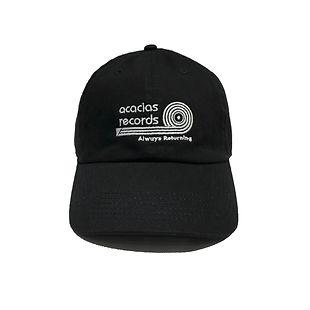 MODERN LOGO_CAP.jpg
