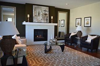 fireplace-2 - pixabay.jpg