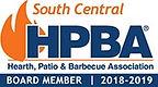 SCHPBA-board member-badge- jpeg 2018 201
