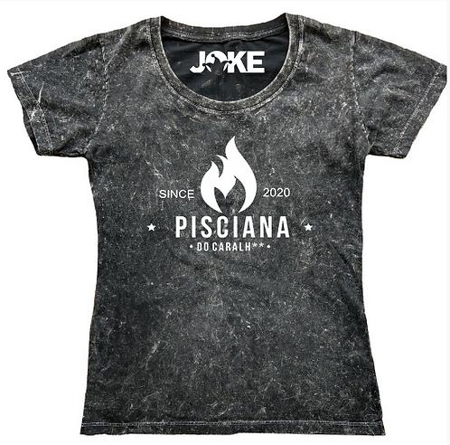 """Camisa """"Pisciana"""""""