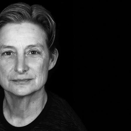 Judith Butler: relativismo, contradições e o ataque à família (Carta de um jovem a todo o povo brasi
