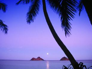Hawaii é o tema da festa de abertura do Acampamento Corujão 2018