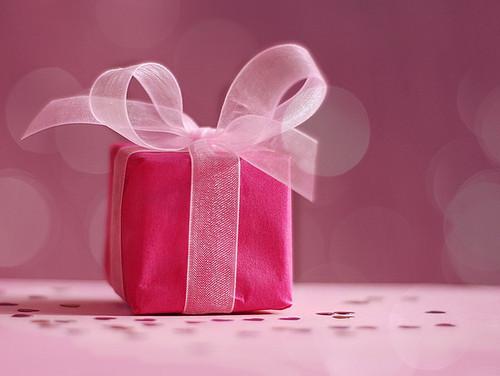 O melhor presente do Dia dos Namorados é ser presente!