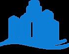 Logo (1) (2).png