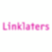 linklaters.png