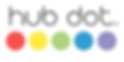hubdot-web-logo.png