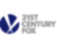 21st_century_fox_logo_edited.png