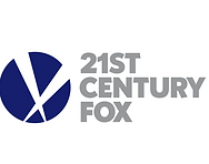 21st_century_fox_logo_edited.png