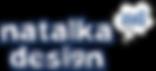 Natalka+Design+logo+2015.png