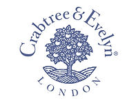 crabtree-logo-large.jpg