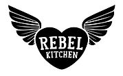 rebel kitchen.jpg