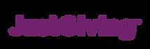 JustGiving_Logo.png