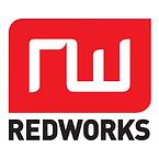 redworks-logo.png