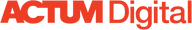 ACTUM-Digital_logo_red.png