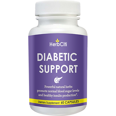 diabetic-support.png