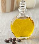 jojoba oil.jpg