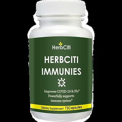 immunies.png