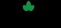 herbciti-SV-logo.png