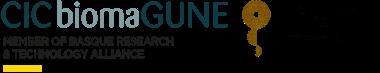 Logo biomagune.png