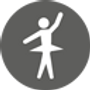 icon_ballet.png