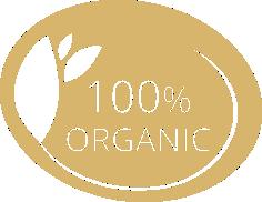 5_ 100 проц органик.png