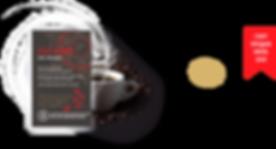 Кофе плашка PNG на сайт заказов.png