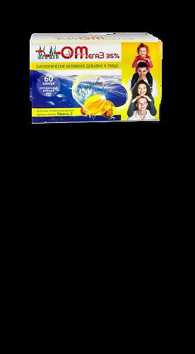 omega 3 35.png