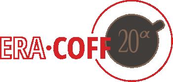 1_ лого era_coff.png