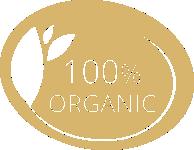 3_ 100 проц органик.png