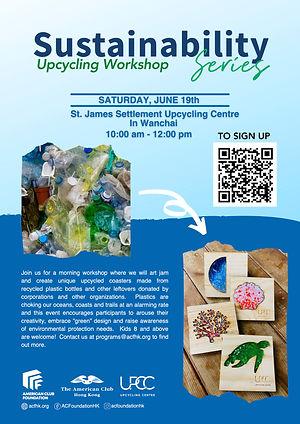 Upcycling Workshop (1).jpg