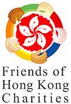 fohkc_logo.png