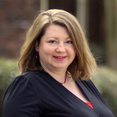 Paula Ouder