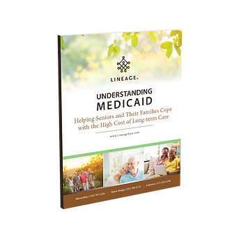 Understanding-Medicaid-cover-square.png
