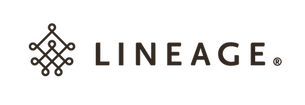 Lineage_Symbol+logotyp_landscape.png