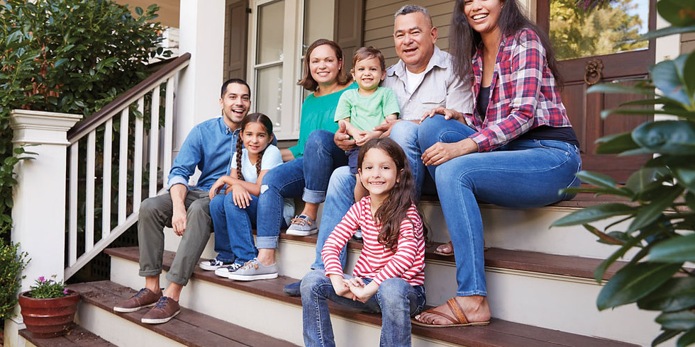 The 3 Steps to Protecting Your Home and Life Savings