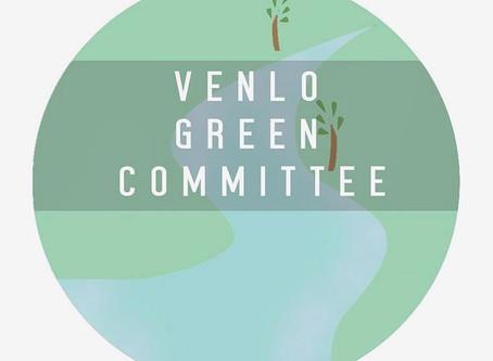 BEET Green Committee
