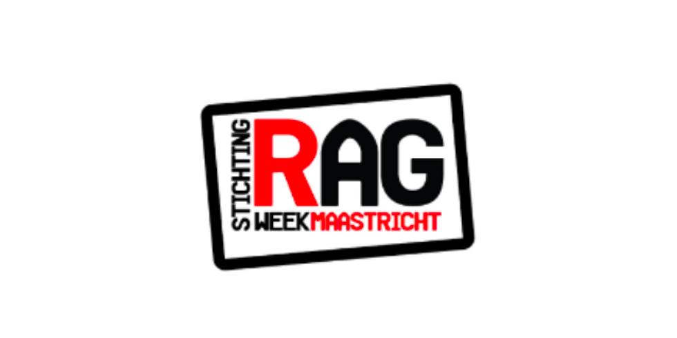 Ragweek