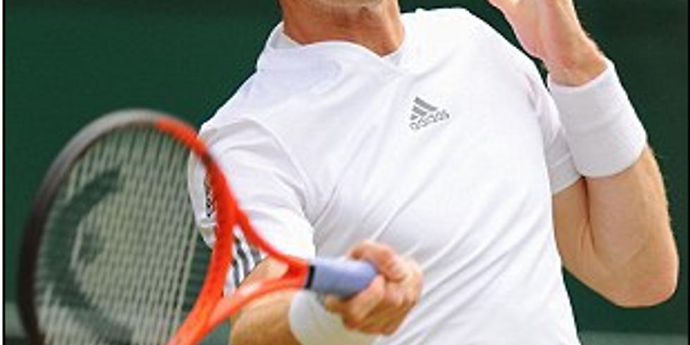 Tennis (1/3)