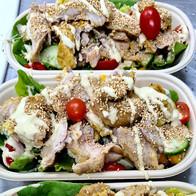 Morrocan chicken salads.jpg
