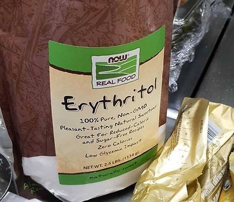 Erythitol.jpg