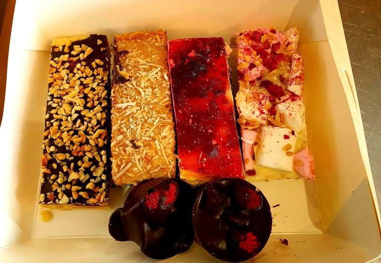 sweet boxes.jpg