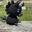 Thumbnail: Licorne S Black et Argent