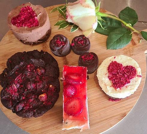 valentines selection.jpg