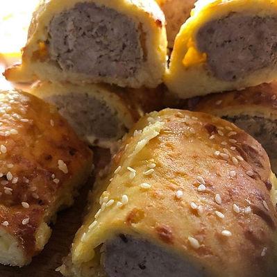 Sausage Rolls_071119.jpg