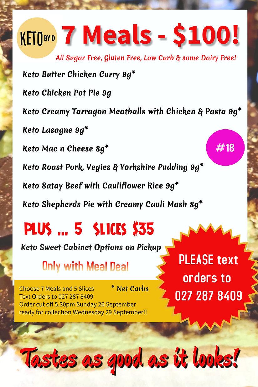Meal Deal ready for pickup 29 September.jpg