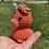 Thumbnail: Licorne S Orange